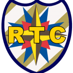 RTC-CURRENT
